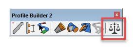PB Quantifier Icon