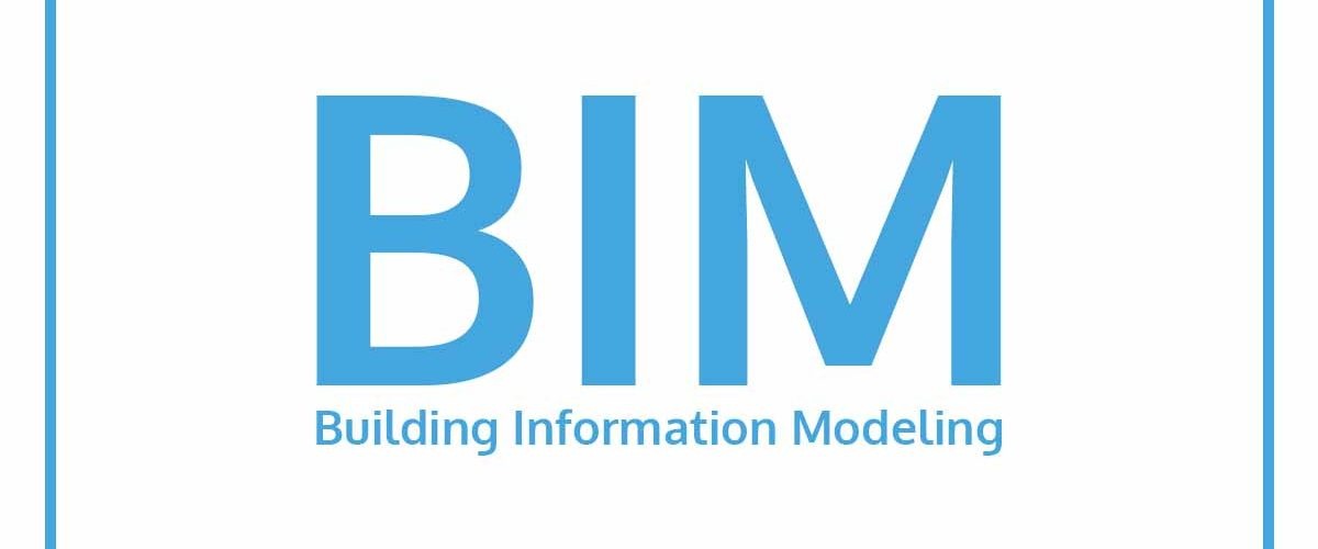 Building Information Modeling dengan SketchUp