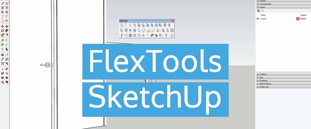 FlexTools