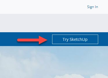 Try Sketchup 2021
