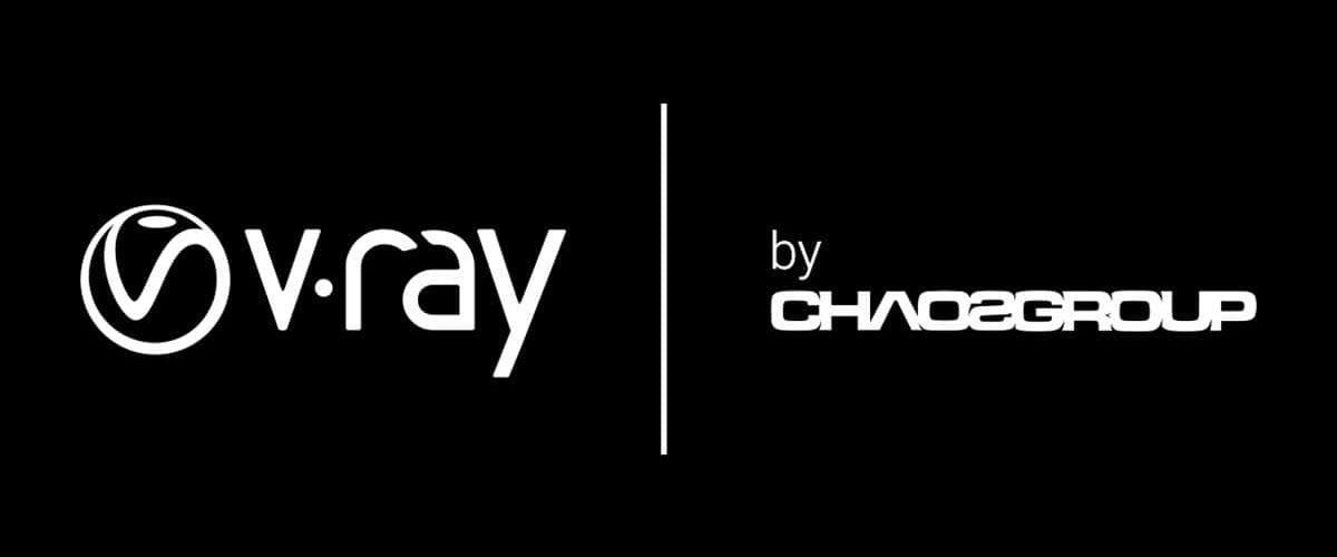 Chaos Group V-Ray untuk SketchUp