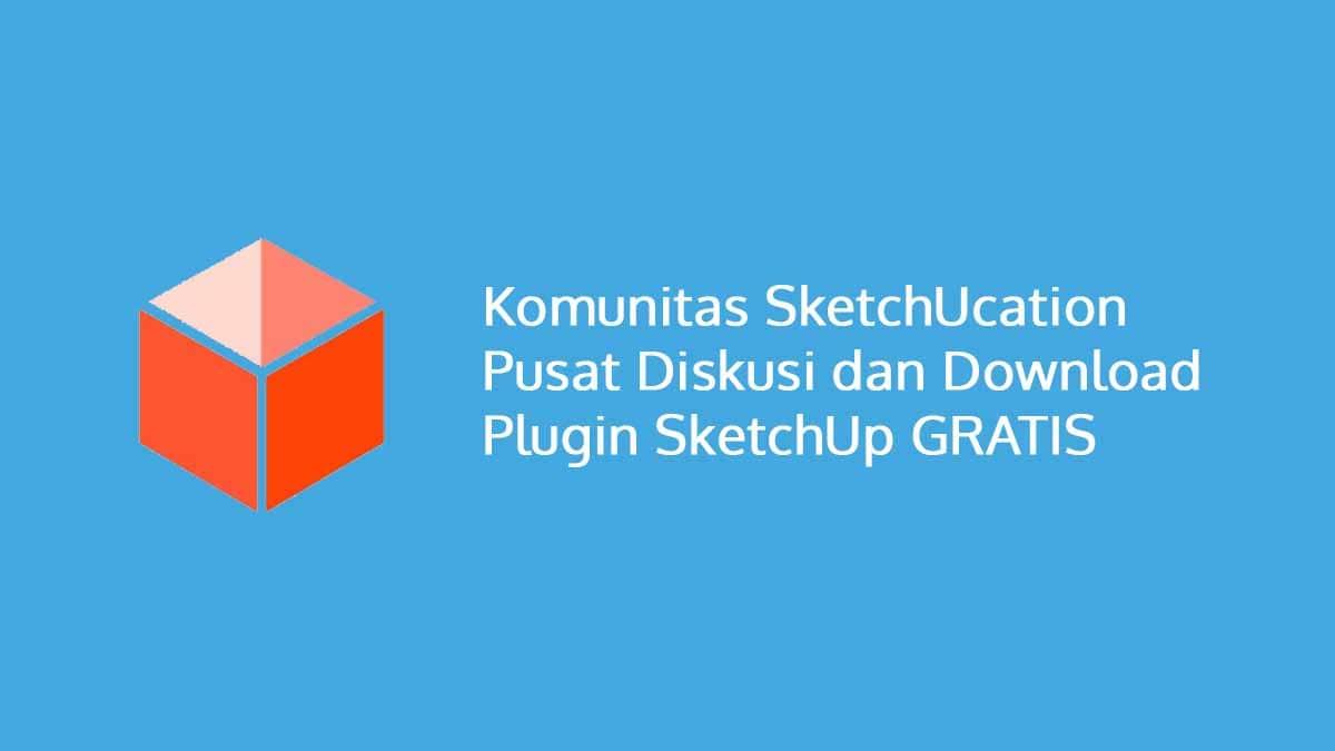 SketchUcation